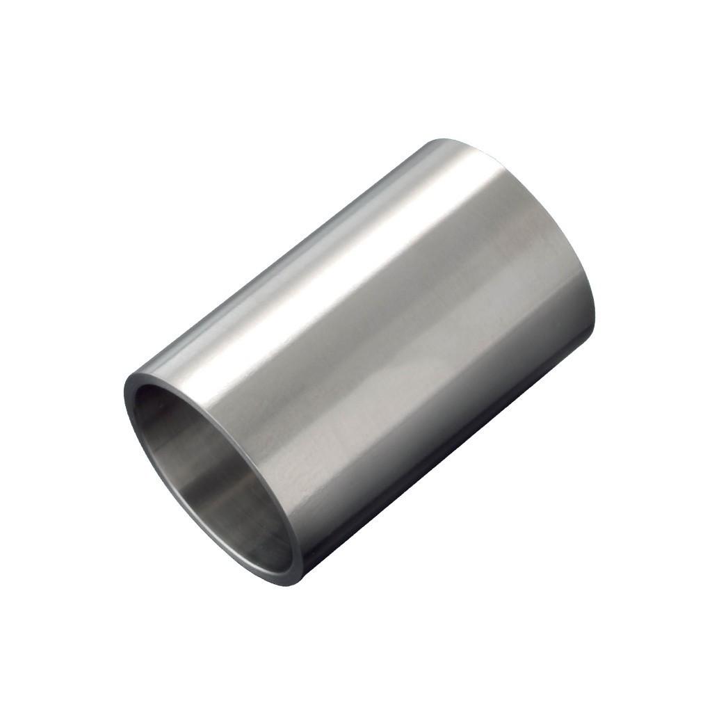 Main courante inox pour piscine articulation aluminium for Piscine en inox