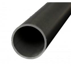 tube rond acier 76 1 mm mm paisseur 3 mm. Black Bedroom Furniture Sets. Home Design Ideas