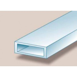 profil s en aluminium coup s sur mesure metalenstock. Black Bedroom Furniture Sets. Home Design Ideas