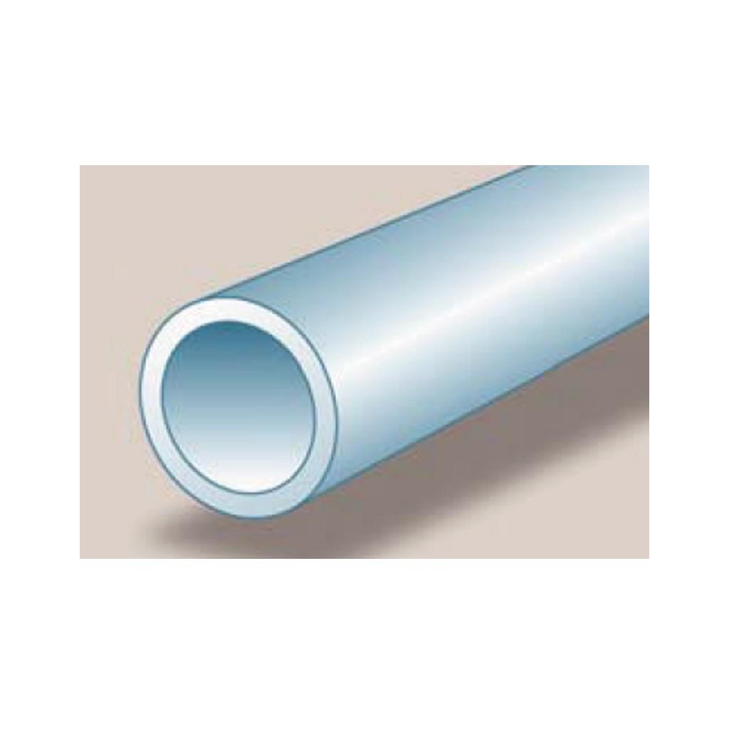 tube aluminium rond diam tre 20 x 2 mm. Black Bedroom Furniture Sets. Home Design Ideas