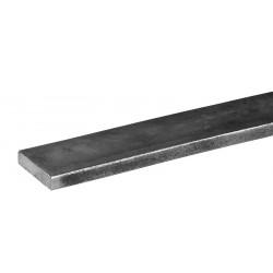 profil s acier inox et aluminium en barres vos mesures 8 metalenstock. Black Bedroom Furniture Sets. Home Design Ideas