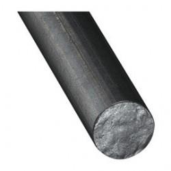 profil s acier inox et aluminium en barres vos mesures 9 metalenstock. Black Bedroom Furniture Sets. Home Design Ideas