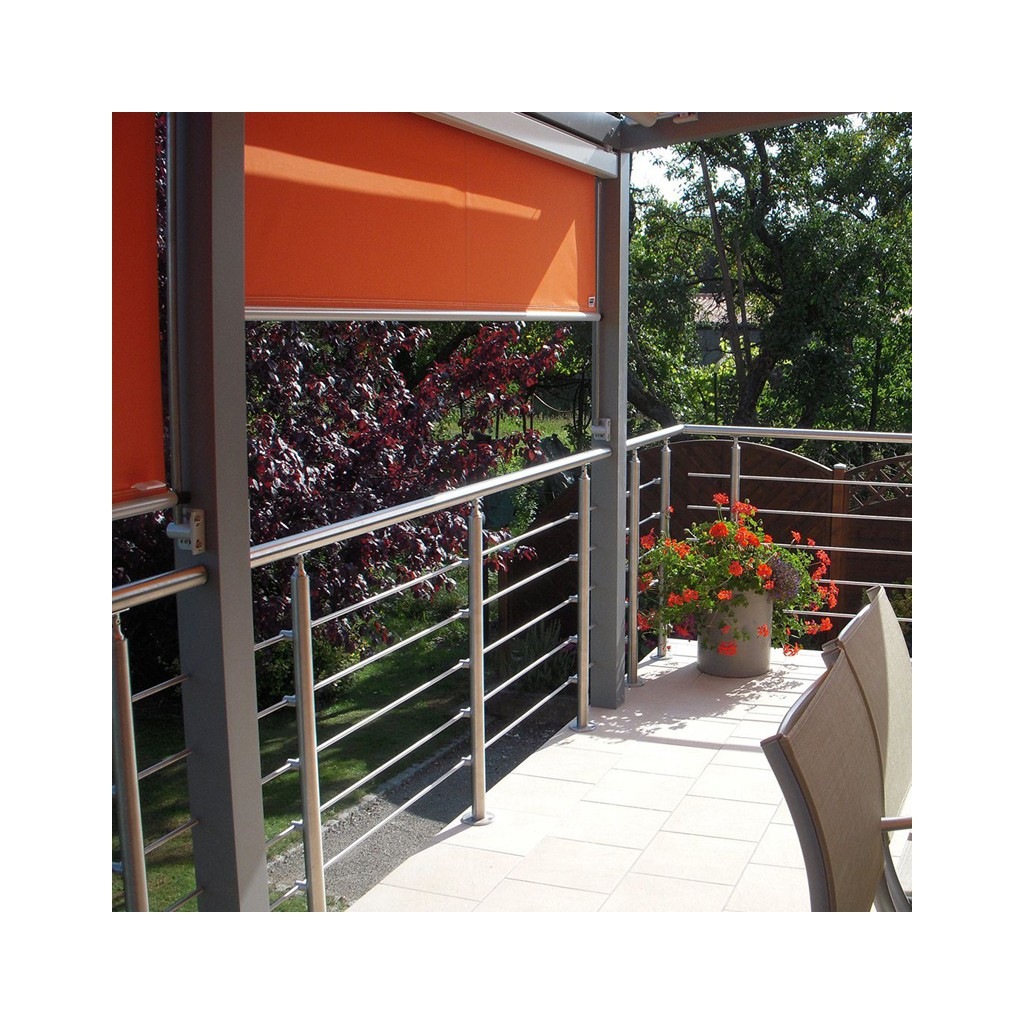 rampe d escalier en kit gallery of rampe d escalier bois. Black Bedroom Furniture Sets. Home Design Ideas