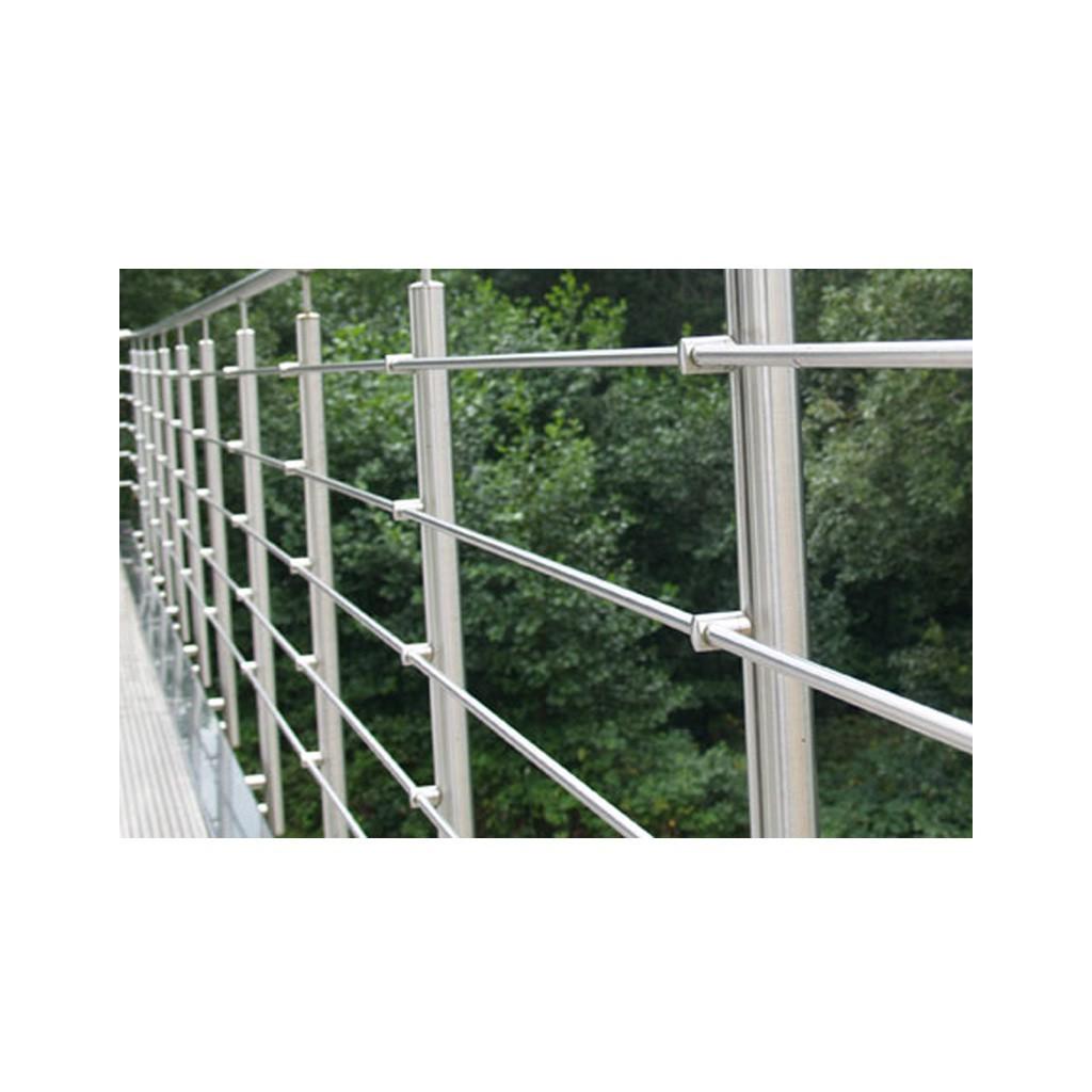 rampe balcon cheap rampes en aluminium rampes et balcons stsauveur with rampe balcon best. Black Bedroom Furniture Sets. Home Design Ideas