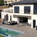Garde corps inox en kit à câbles à la française : terrasse, balcon, mezzanine 36